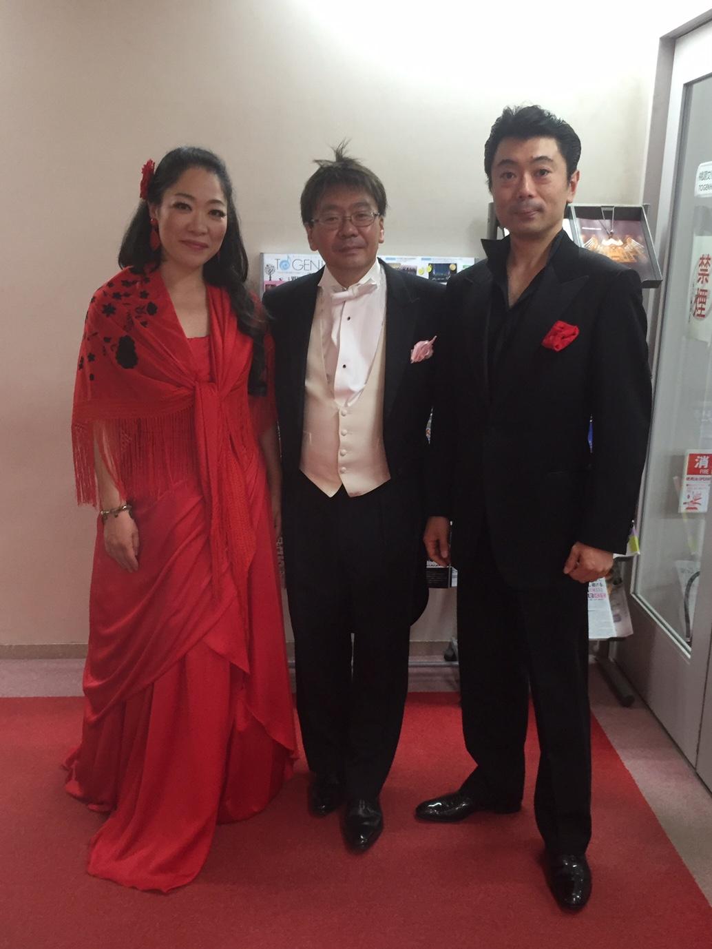 桃源郷交響楽団